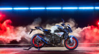 yamaha mt 10 2019 1565055789 200x110 - Yamaha Mt 10 2019 - yamaha wallpapers, hd-wallpapers, bikes wallpapers, 4k-wallpapers
