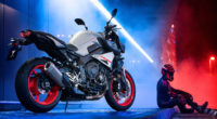 yamaha mt 10 2019 1565055799 200x110 - Yamaha Mt 10 2019 - yamaha wallpapers, hd-wallpapers, bikes wallpapers, 4k-wallpapers