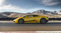 yellow lamborghini huracan 1565054974 200x110 - Yellow Lamborghini Huracan - lamborghini wallpapers, lamborghini huracan wallpapers, hd-wallpapers, cars wallpapers, 8k wallpapers, 5k wallpapers, 4k-wallpapers