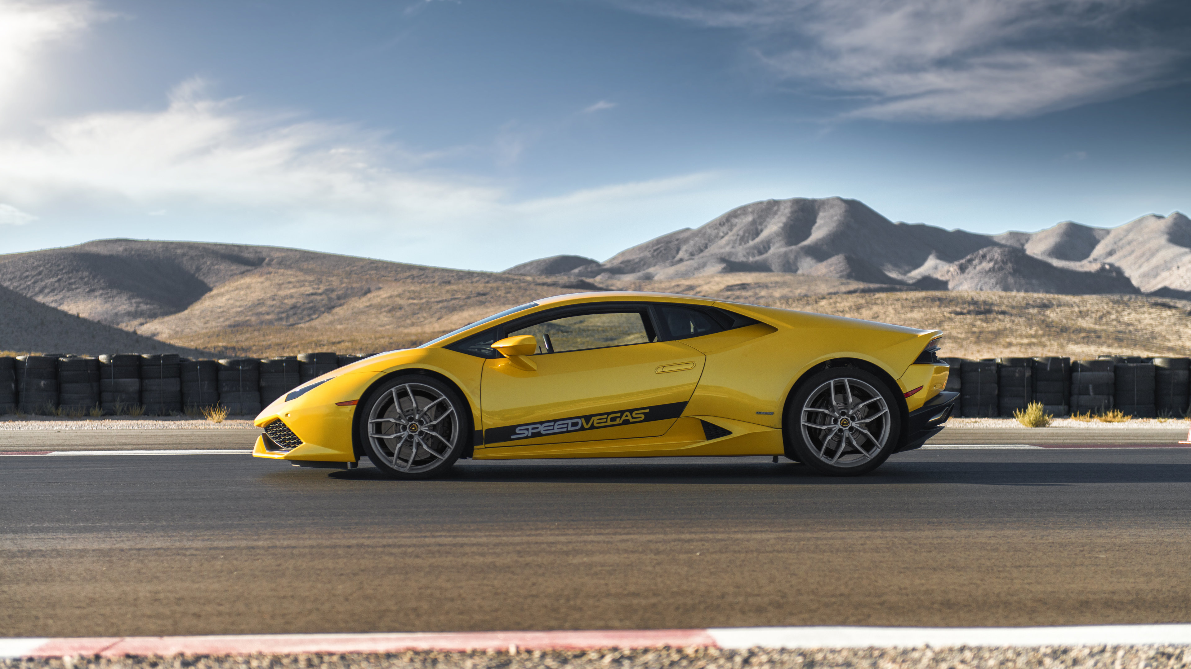yellow lamborghini huracan 1565054974 - Yellow Lamborghini Huracan - lamborghini wallpapers, lamborghini huracan wallpapers, hd-wallpapers, cars wallpapers, 8k wallpapers, 5k wallpapers, 4k-wallpapers