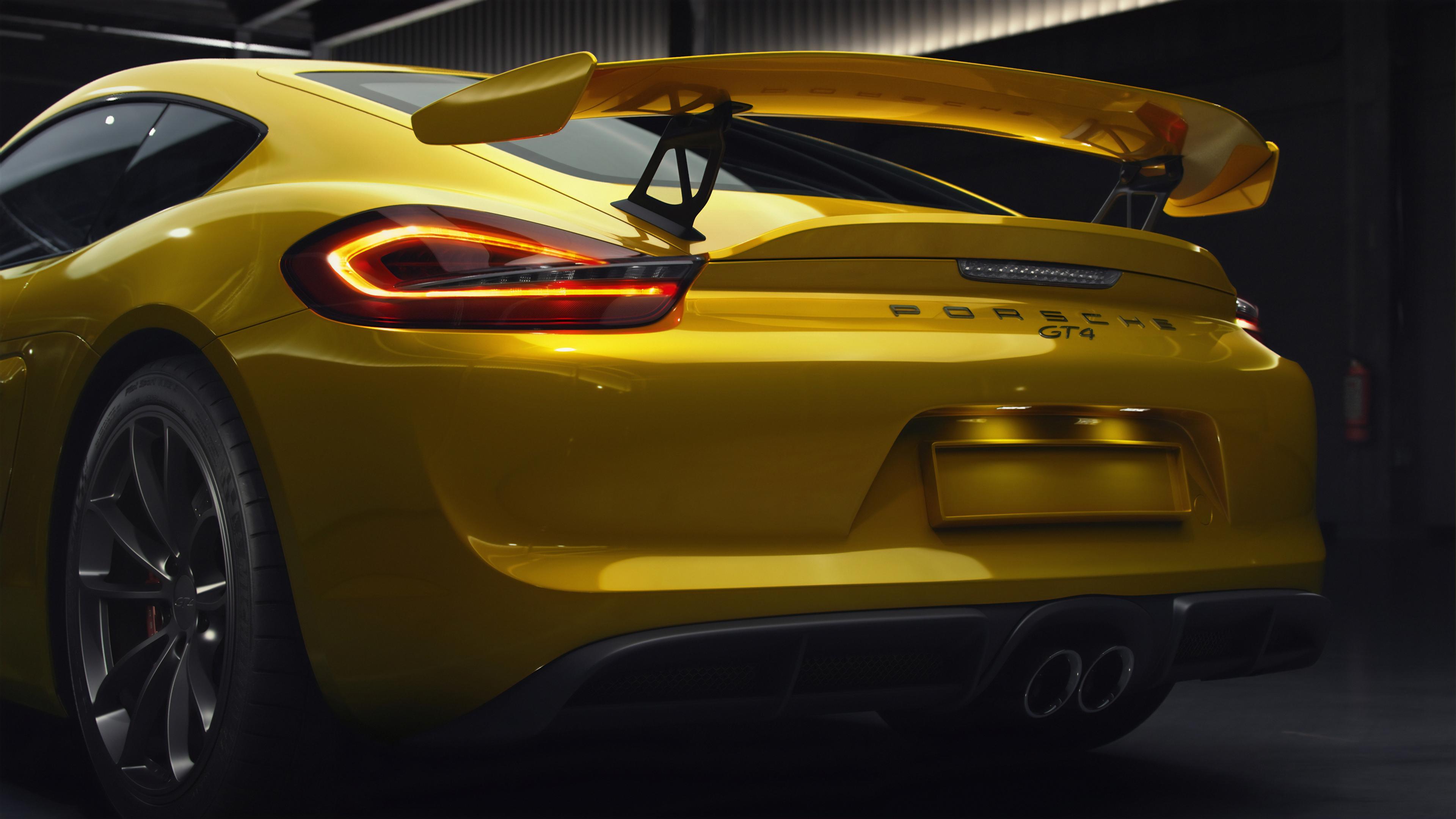 yellow porsche gt3 2019 1565054862 - Yellow Porsche Gt3 2019 - porsche wallpapers, hd-wallpapers, cars wallpapers, 4k-wallpapers
