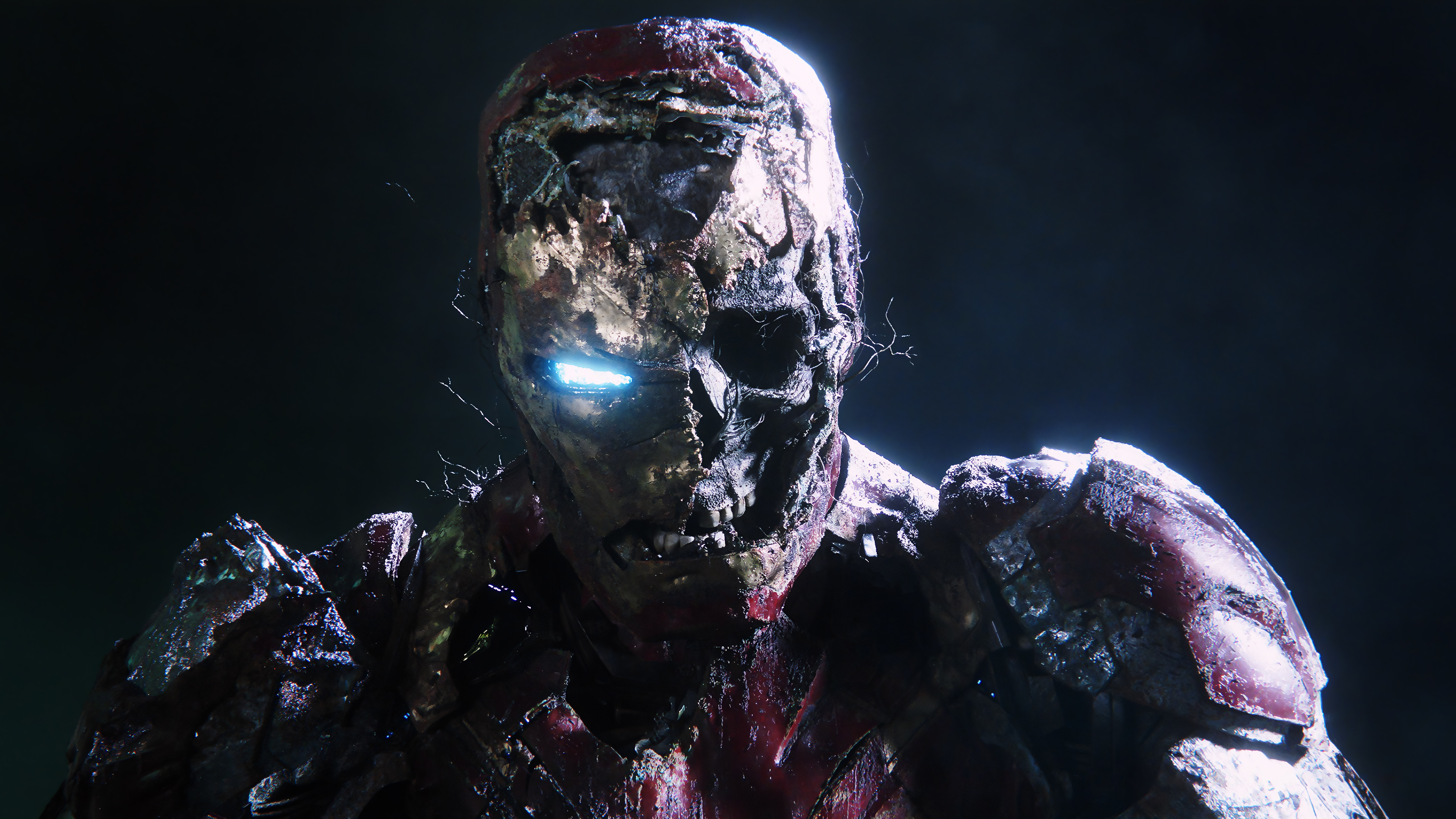 Wallpaper 4k Zombie Iron Man In Spiderman Far From Home 2019 Movies Wallpapers 4k Wallpapers Hd Wallpapers Iron Man Wallpapers Movies Wallpapers Spiderman Far From Home Wallpapers Superheroes Wallpapers