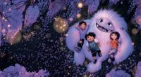2019 abominable animated movie 1569187405 200x110 - 2019 Abominable Animated Movie - hd-wallpapers, animated movies wallpapers, abominable wallpapers, 8k wallpapers, 5k wallpapers, 4k-wallpapers, 2019 movies wallpapers
