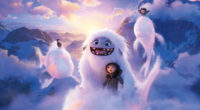 2019 abominable movie 1569187516 200x110 - 2019 Abominable Movie - hd-wallpapers, animated movies wallpapers, abominable wallpapers, 8k wallpapers, 5k wallpapers, 4k-wallpapers, 2019 movies wallpapers
