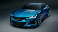2019 acura type s concept front 1569188841 200x110 - 2019 Acura Type S Concept Front - hd-wallpapers, concept wallpapers, cars wallpapers, acura wallpapers, acura type s wallpapers, 8k wallpapers, 5k wallpapers, 4k-wallpapers, 2019 cars wallpapers, 10k wallpapers