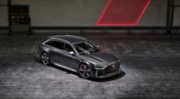 2019 audi rs 6 avant 1569189153 200x110 - 2019 Audi RS 6 Avant - hd-wallpapers, cars wallpapers, audi wallpapers, audi rs 6 avant wallpapers, 4k-wallpapers, 2019 cars wallpapers