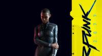 2019 cyberpunk 2077 game 1568056671 200x110 - 2019 Cyberpunk 2077 Game - xbox games wallpapers, ps games wallpapers, pc games wallpapers, hd-wallpapers, games wallpapers, cyberpunk 2077 wallpapers, 4k-wallpapers