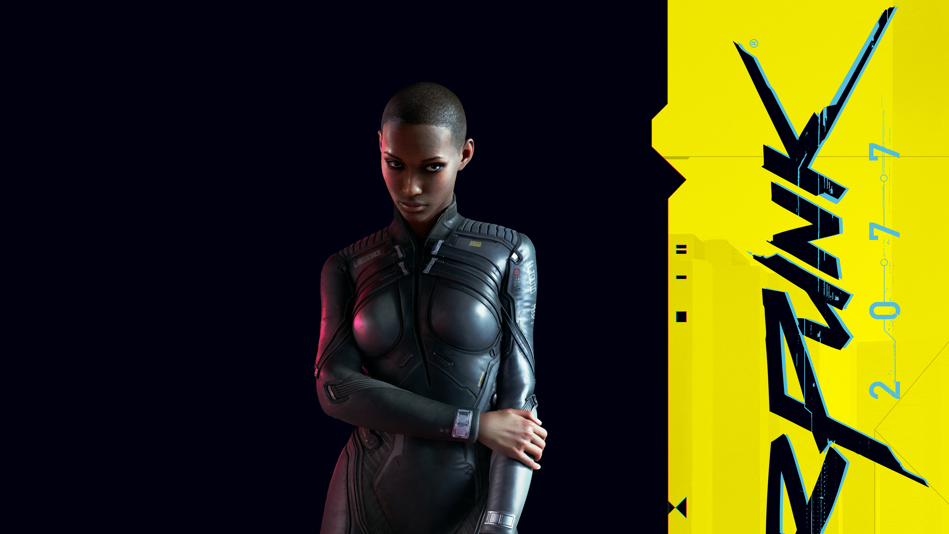 2019 cyberpunk 2077 game 1568056671 - 2019 Cyberpunk 2077 Game - xbox games wallpapers, ps games wallpapers, pc games wallpapers, hd-wallpapers, games wallpapers, cyberpunk 2077 wallpapers, 4k-wallpapers