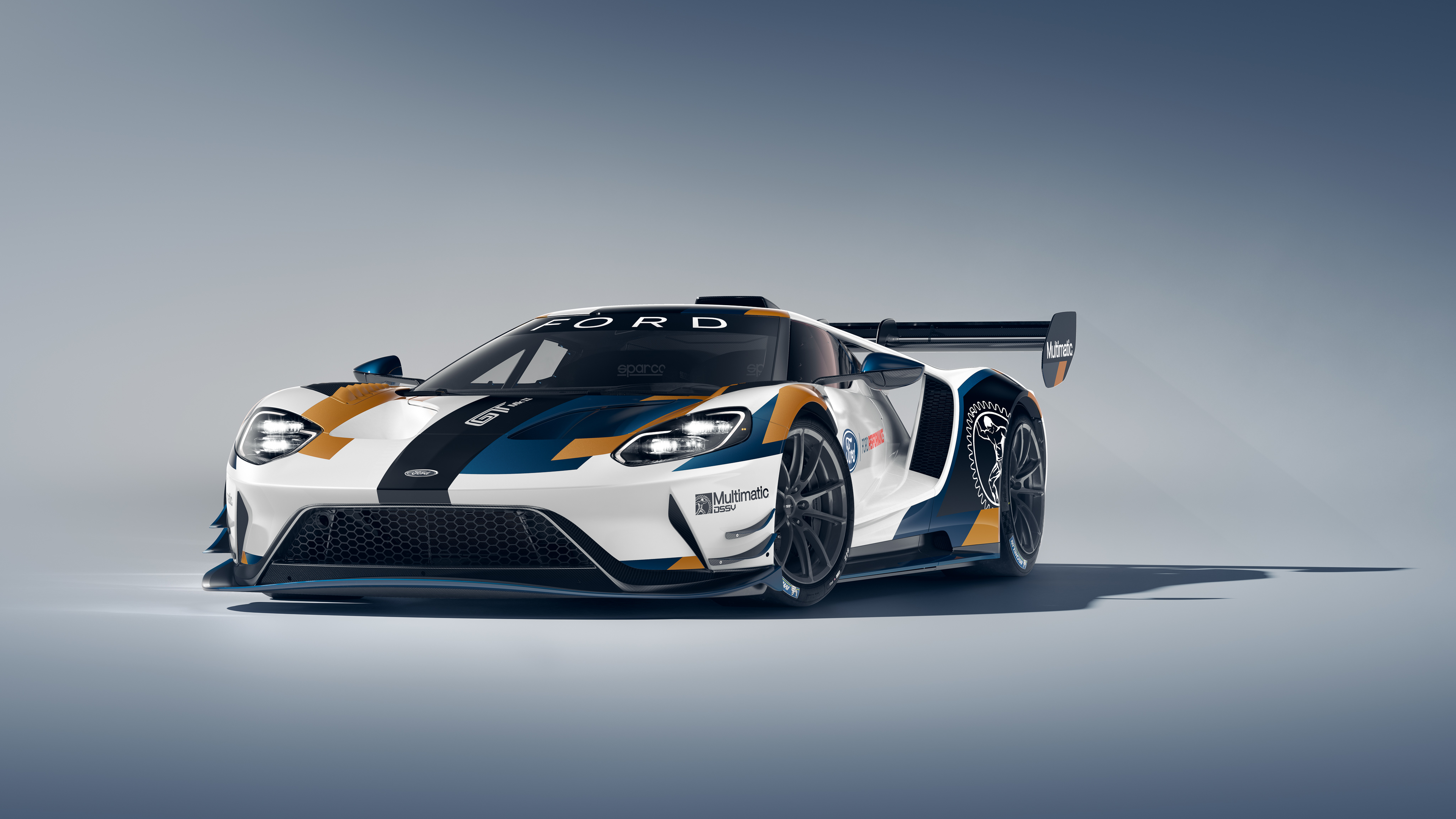 2019 ford gt mk2 new 1569188299 - 2019 Ford Gt Mk2 New - hd-wallpapers, ford wallpapers, ford gt wallpapers, cars wallpapers, 4k-wallpapers