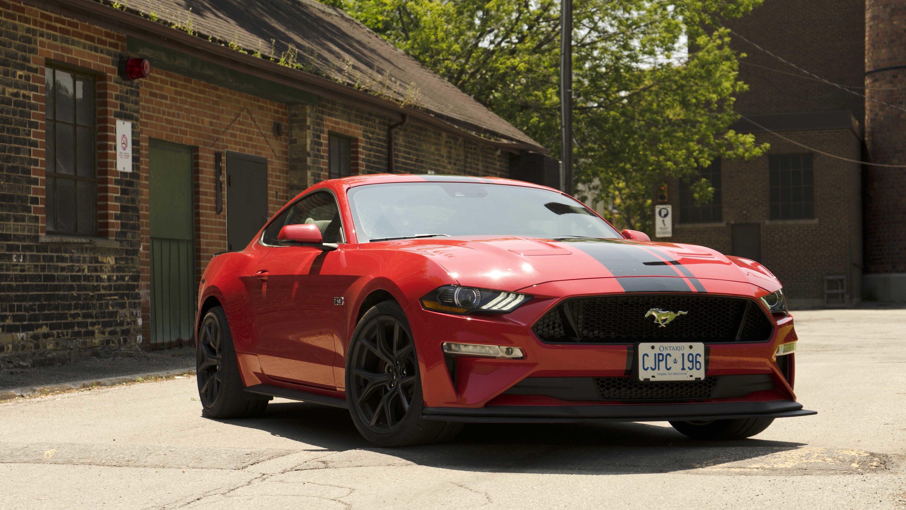 Wallpaper 4k 2019 Ford Mustang Gt Premium 2019 Cars Wallpapers 4k Wallpapers 5k Wallpapers Cars Wallpapers Ford Mustang Wallpapers Hd Wallpapers Mustang Wallpapers