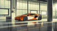 2019 lamborghini aventador s new 1569188982 200x110 - 2019 Lamborghini Aventador S New - lamborghini wallpapers, lamborghini aventador s wallpapers, hd-wallpapers, cars wallpapers, 8k wallpapers, 5k wallpapers, 4k-wallpapers, 2019 cars wallpapers