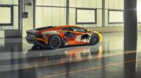 2019 lamborghini aventador s rear view 1569188979 200x110 - 2019 Lamborghini Aventador S Rear View - lamborghini wallpapers, lamborghini aventador s wallpapers, hd-wallpapers, cars wallpapers, 8k wallpapers, 5k wallpapers, 4k-wallpapers, 2019 cars wallpapers