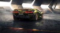 2019 lamborghini sian rear 1569189552 200x110 - 2019 Lamborghini Sian Rear - lamborghini wallpapers, lamborghini sian wallpapers, hd-wallpapers, cars wallpapers, 8k wallpapers, 5k wallpapers, 4k-wallpapers, 2019 cars wallpapers