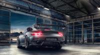 2019 porsche 911 gt2 rs rear 1569189178 200x110 - 2019 Porsche 911 GT2 RS Rear - porsche wallpapers, porsche 911 wallpapers, porsche 911 gt2 r wallpapers, hd-wallpapers, cars wallpapers, behance wallpapers, artist wallpapers, 4k-wallpapers, 2019 cars wallpapers
