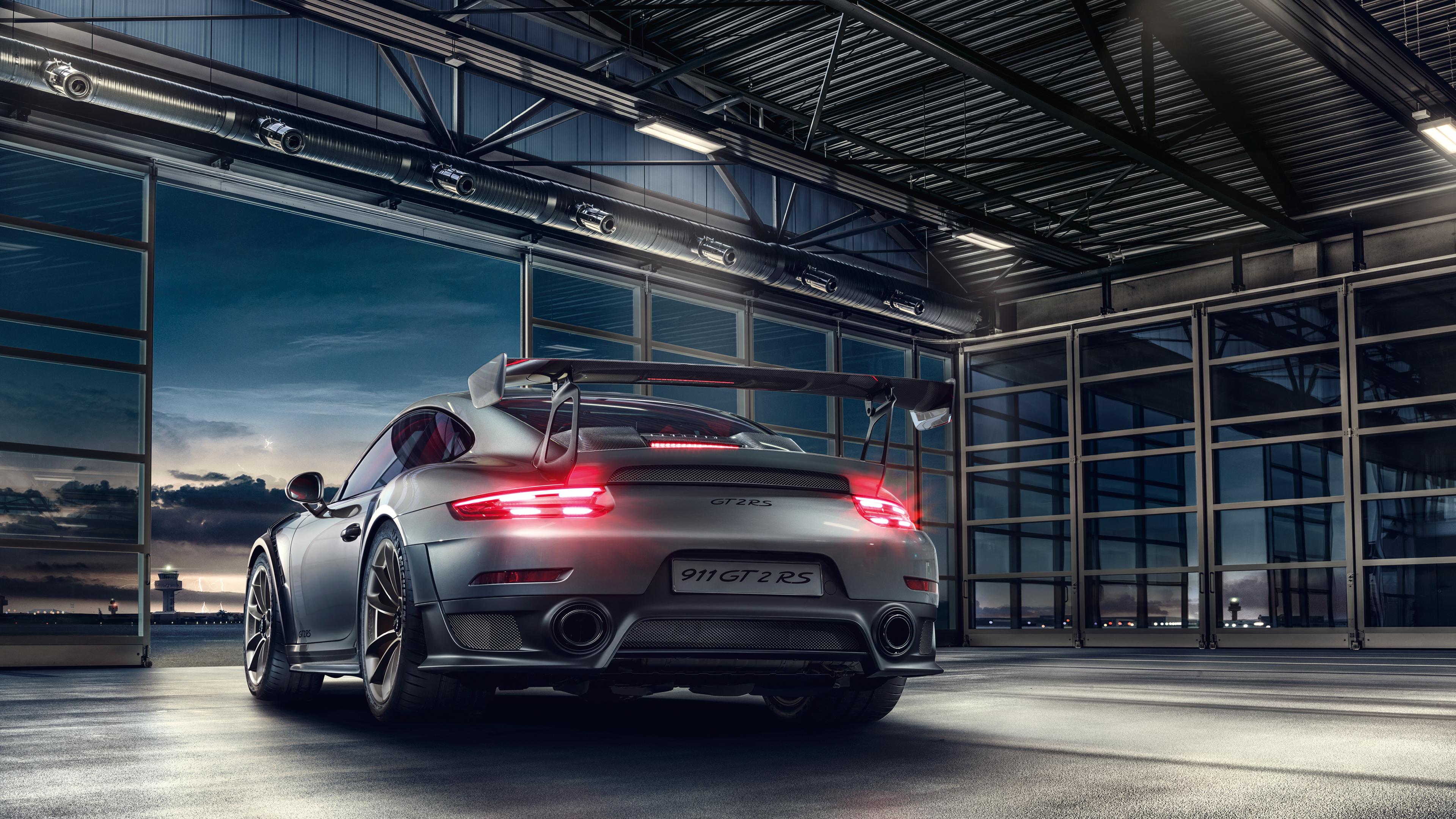 2019 porsche 911 gt2 rs rear 1569189178 - 2019 Porsche 911 GT2 RS Rear - porsche wallpapers, porsche 911 wallpapers, porsche 911 gt2 r wallpapers, hd-wallpapers, cars wallpapers, behance wallpapers, artist wallpapers, 4k-wallpapers, 2019 cars wallpapers