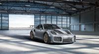2019 porsche 911 gt2 rs 1569189437 200x110 - 2019 Porsche 911 GT2 RS - porsche wallpapers, porsche 911 wallpapers, porsche 911 gt2 r wallpapers, hd-wallpapers, cars wallpapers, behance wallpapers, artist wallpapers, 4k-wallpapers, 2019 cars wallpapers