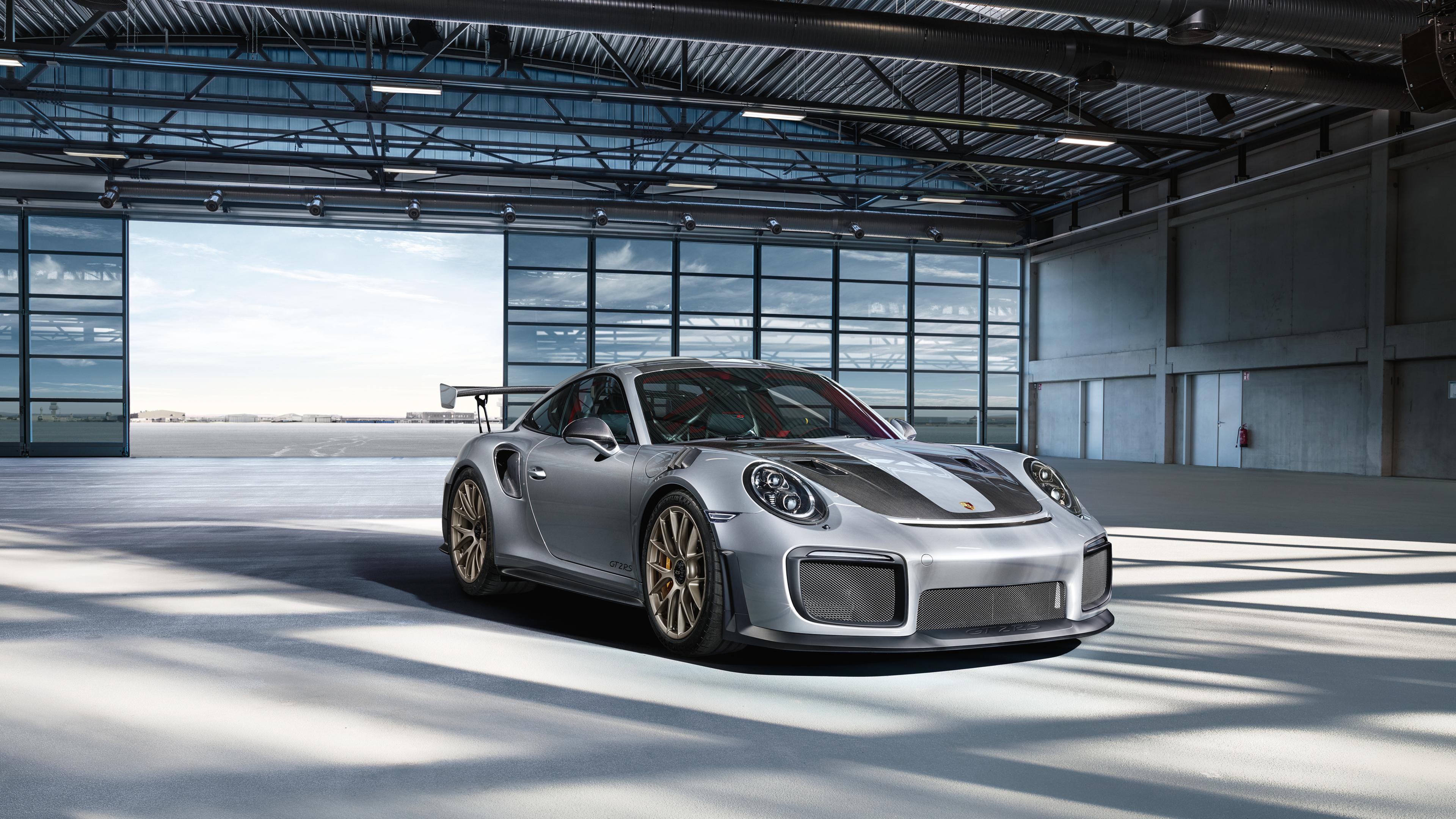 2019 porsche 911 gt2 rs 1569189437 - 2019 Porsche 911 GT2 RS - porsche wallpapers, porsche 911 wallpapers, porsche 911 gt2 r wallpapers, hd-wallpapers, cars wallpapers, behance wallpapers, artist wallpapers, 4k-wallpapers, 2019 cars wallpapers