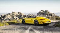 2019 porsche 911 speedster 1569188308 200x110 - 2019 Porsche 911 Speedster - porsche wallpapers, porsche 911 wallpapers, hd-wallpapers, cars wallpapers, 4k-wallpapers