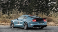 2019 roush performance stage 3 mustang gt rear 1569189001 200x110 - 2019 Roush Performance Stage 3 Mustang Gt Rear - mustang wallpapers, hd-wallpapers, ford mustang wallpapers, cars wallpapers, 8k wallpapers, 5k wallpapers, 4k-wallpapers, 2019 cars wallpapers