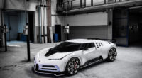 2020 bugatti centodieci new 1569188911 200x110 - 2020 Bugatti Centodieci New - hd-wallpapers, cars wallpapers, bugatti centodieci wallpapers, 8k wallpapers, 5k wallpapers, 4k-wallpapers, 2020 cars wallpapers