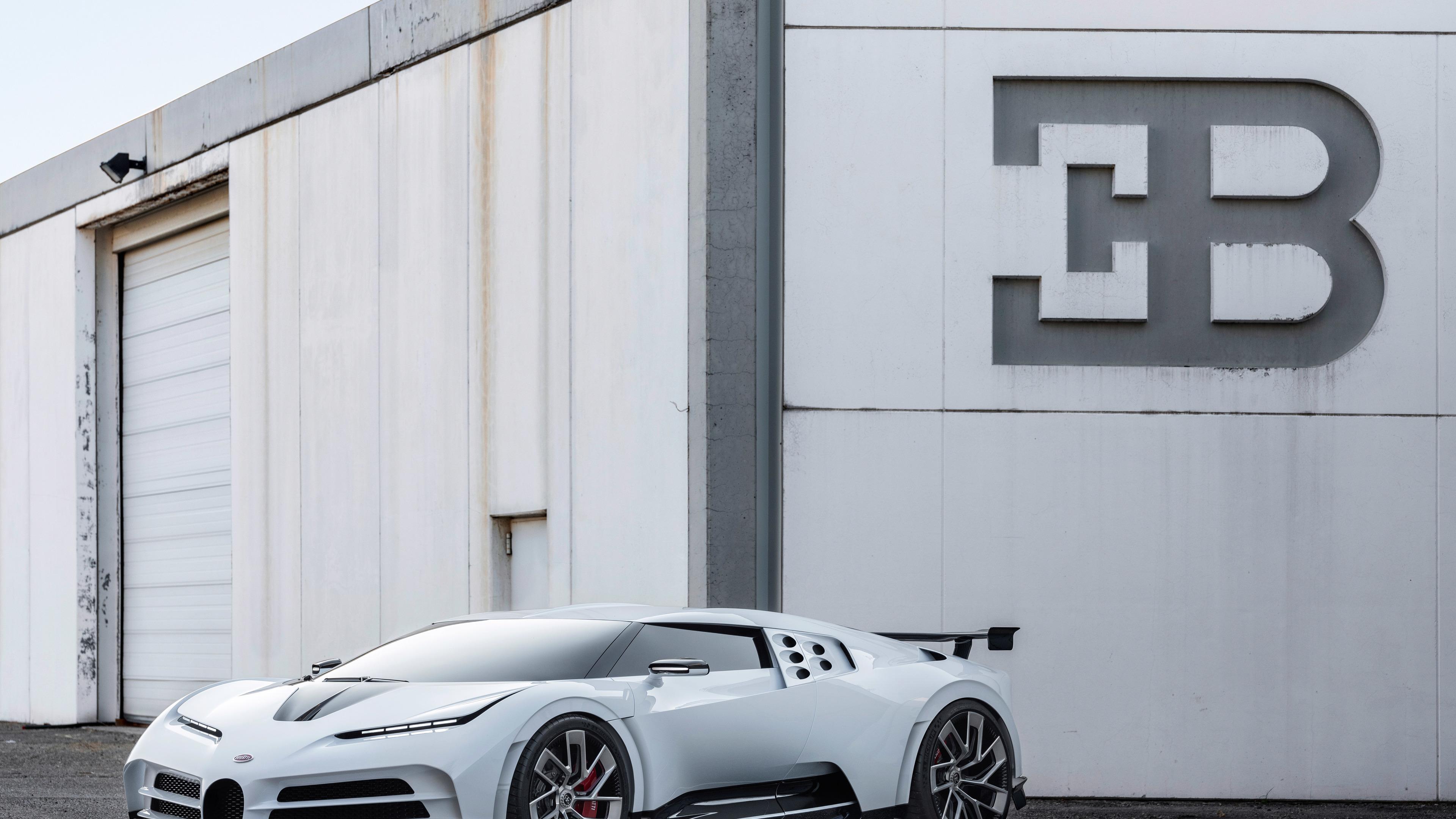 2020 bugatti centodieci 1569188917 - 2020 Bugatti Centodieci - hd-wallpapers, cars wallpapers, bugatti centodieci wallpapers, 8k wallpapers, 5k wallpapers, 4k-wallpapers, 2020 cars wallpapers