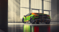 2020 lamborghini huracan evo gt rear 1569189097 200x110 - 2020 Lamborghini Huracan Evo GT Rear - lamborghini wallpapers, lamborghini huracan wallpapers, lamborghini huracan evo gt wallpapers, hd-wallpapers, cars wallpapers, 8k wallpapers, 5k wallpapers, 4k-wallpapers, 2020 cars wallpapers