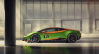 2020 lamborghini huracan evo gt side view 1569189100 200x110 - 2020 Lamborghini Huracan Evo GT Side View - lamborghini wallpapers, lamborghini huracan wallpapers, lamborghini huracan evo gt wallpapers, hd-wallpapers, cars wallpapers, 8k wallpapers, 5k wallpapers, 4k-wallpapers, 2020 cars wallpapers