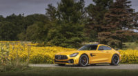 2020 mercedes amg gt r 1569189643 200x110 - 2020 Mercedes AMG GT R - mercedes benz wallpapers, hd-wallpapers, cars wallpapers, 5k wallpapers, 4k-wallpapers