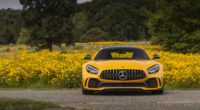 2020 mercedes amg gt r 1569189646 200x110 - 2020 Mercedes AMG GT R - mercedes benz wallpapers, hd-wallpapers, cars wallpapers, 5k wallpapers, 4k-wallpapers