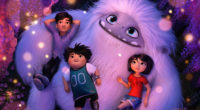 abominable animated movie 1569187393 200x110 - Abominable Animated Movie - hd-wallpapers, animated movies wallpapers, abominable wallpapers, 8k wallpapers, 5k wallpapers, 4k-wallpapers, 2019 movies wallpapers