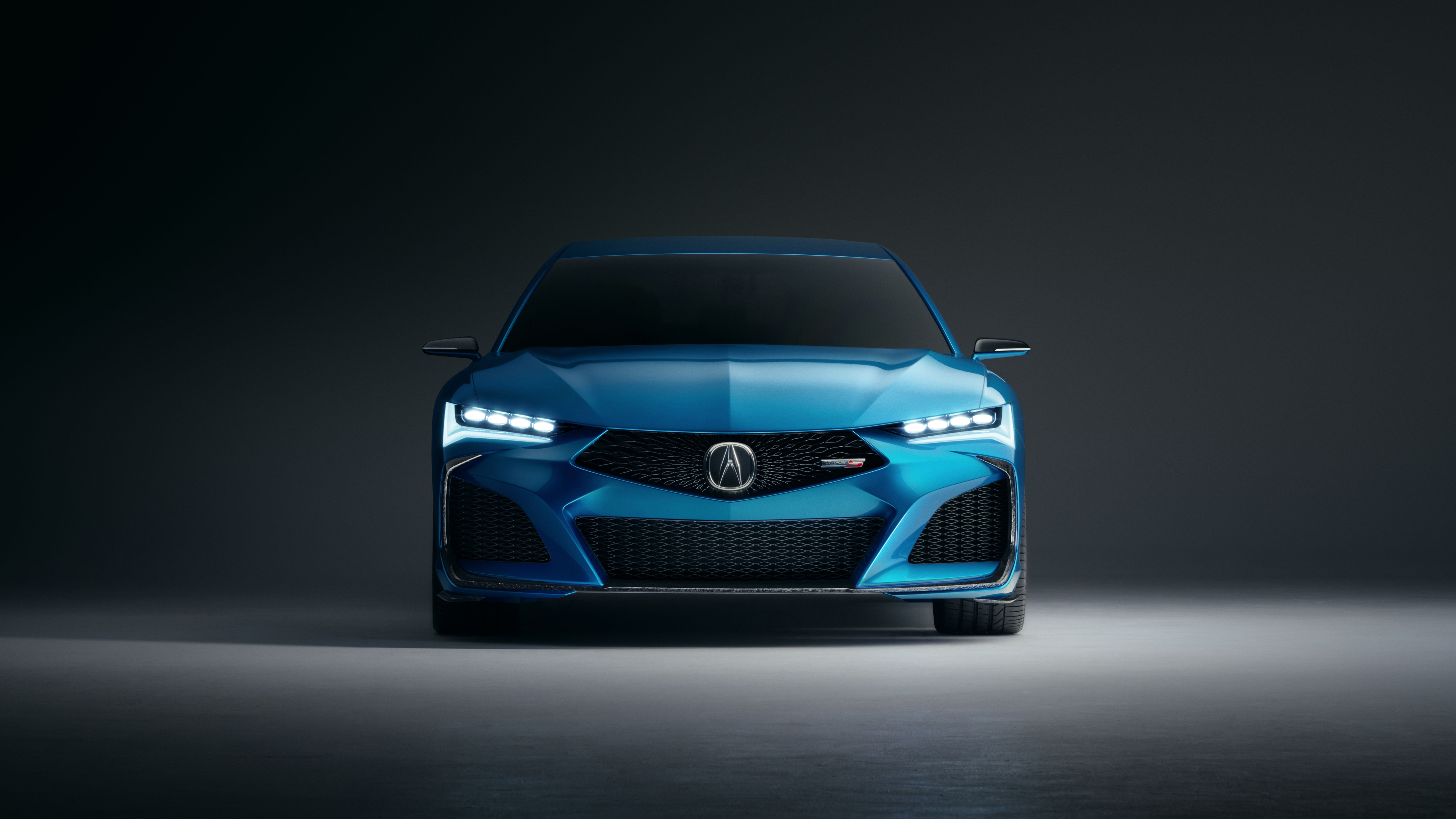 acura type s concept 2019 1569188837 - Acura Type S Concept 2019 - hd-wallpapers, concept wallpapers, cars wallpapers, acura wallpapers, acura type s wallpapers, 8k wallpapers, 5k wallpapers, 4k-wallpapers, 2019 cars wallpapers, 10k wallpapers