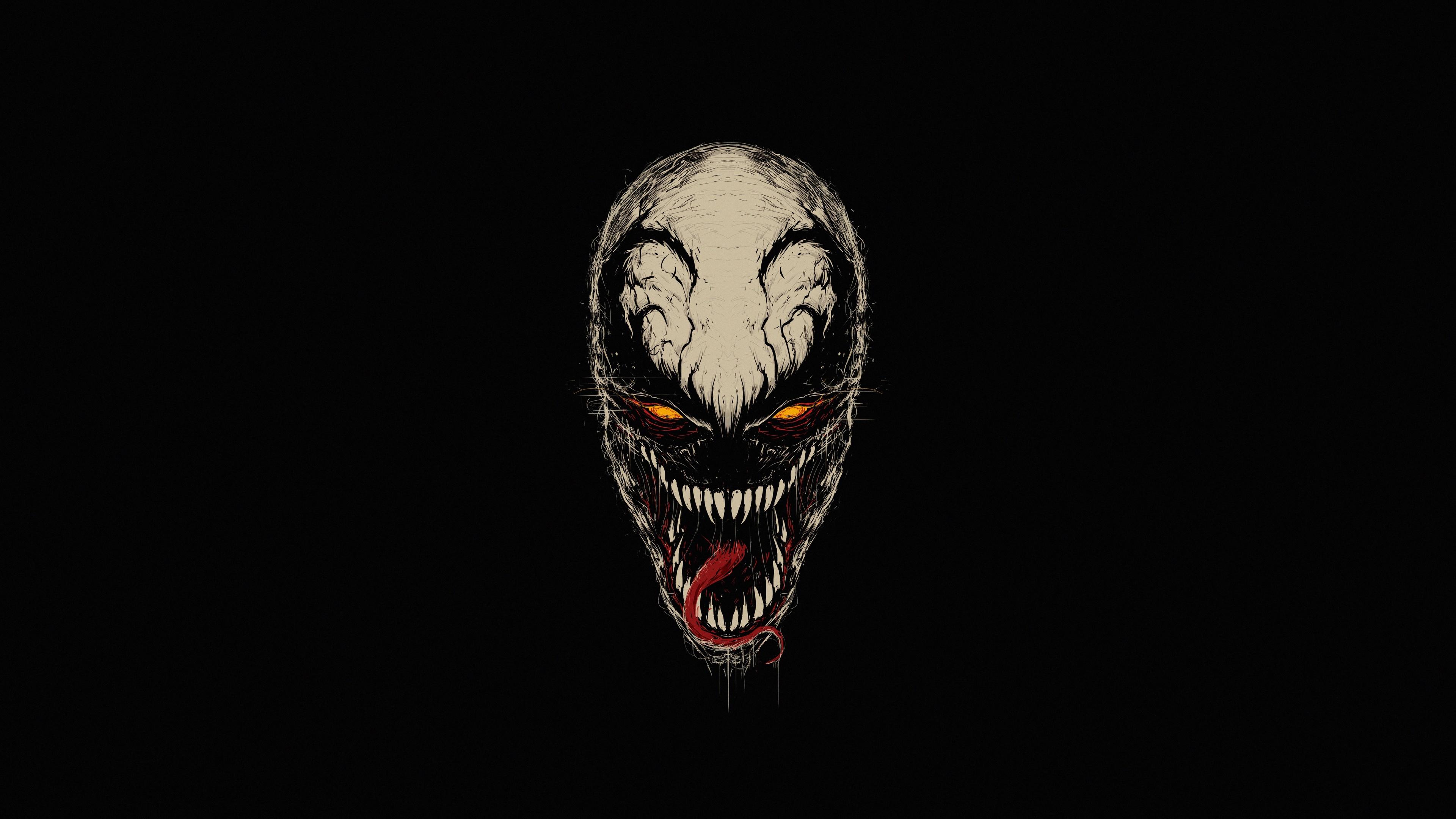 anti venom 1568054823 - Anti Venom - Venom wallpapers, superheroes wallpapers, hd-wallpapers, artstation wallpapers, 4k-wallpapers