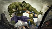 art hulk vs wolverine 1568055406 200x110 - Art Hulk Vs Wolverine - wolverine wallpapers, superheroes wallpapers, pixiv wallpapers, hulk wallpapers, hd-wallpapers, artwork wallpapers, 4k-wallpapers