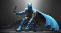 arts batman new 1568054970 200x110 - Arts Batman New - superheroes wallpapers, hd-wallpapers, digital art wallpapers, batman wallpapers, artwork wallpapers, artstation wallpapers, 4k-wallpapers
