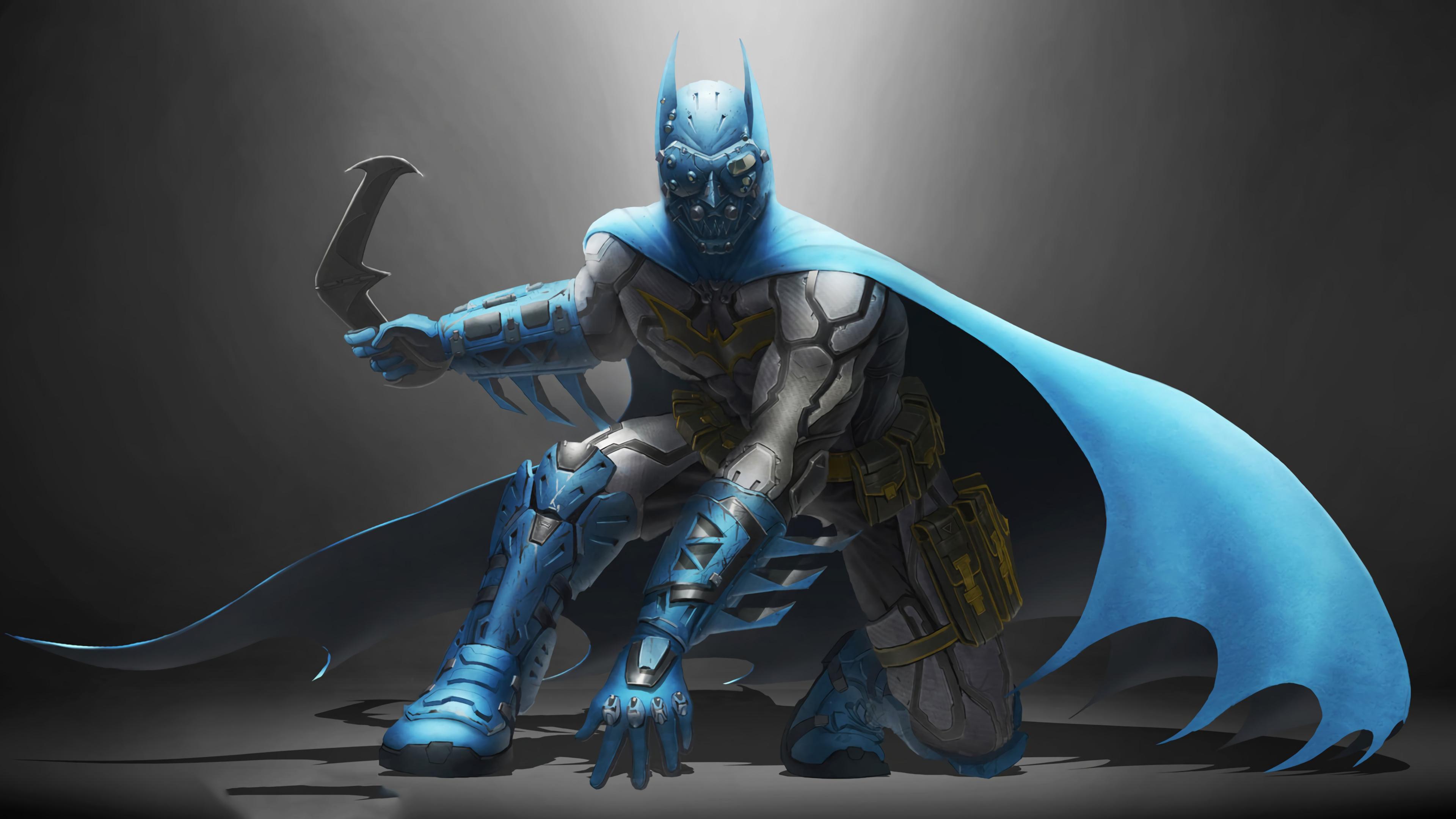 arts batman new 1568054970 - Arts Batman New - superheroes wallpapers, hd-wallpapers, digital art wallpapers, batman wallpapers, artwork wallpapers, artstation wallpapers, 4k-wallpapers