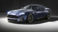 aston martin 2019 1569189580 200x110 - Aston Martin 2019 - hd-wallpapers, cars wallpapers, aston martin wallpapers, 5k wallpapers, 4k-wallpapers