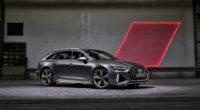 audi rs 6 avant 2019 front 1569189269 200x110 - Audi RS 6 Avant 2019 Front - hd-wallpapers, cars wallpapers, audi wallpapers, audi rs 6 avant wallpapers, 4k-wallpapers, 2019 cars wallpapers