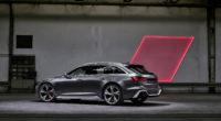 audi rs 6 avant 2019 rear 1569189270 200x110 - Audi RS 6 Avant 2019 Rear - hd-wallpapers, cars wallpapers, audi wallpapers, audi rs 6 avant wallpapers, 4k-wallpapers, 2019 cars wallpapers