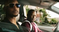 bad boys for life 2020 1569187503 200x110 - Bad Boys For Life 2020 - will smith wallpapers, movies wallpapers, hd-wallpapers, bad boys for life wallpapers, 5k wallpapers, 4k-wallpapers, 2020 movies wallpapers