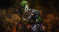 bad joker 1568054729 200x110 - Bad Joker - supervillain wallpapers, joker wallpapers, hd-wallpapers, 5k wallpapers, 4k-wallpapers