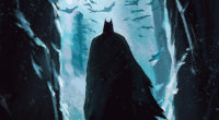 bat cave 1569186196 200x110 - Bat Cave - superheroes wallpapers, hd-wallpapers, digital art wallpapers, batman wallpapers, artwork wallpapers, artstation wallpapers, 4k-wallpapers