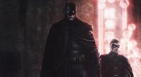 batman and robin 1568055012 200x110 - Batman And Robin - superheroes wallpapers, robin wallpapers, hd-wallpapers, batman wallpapers, 4k-wallpapers