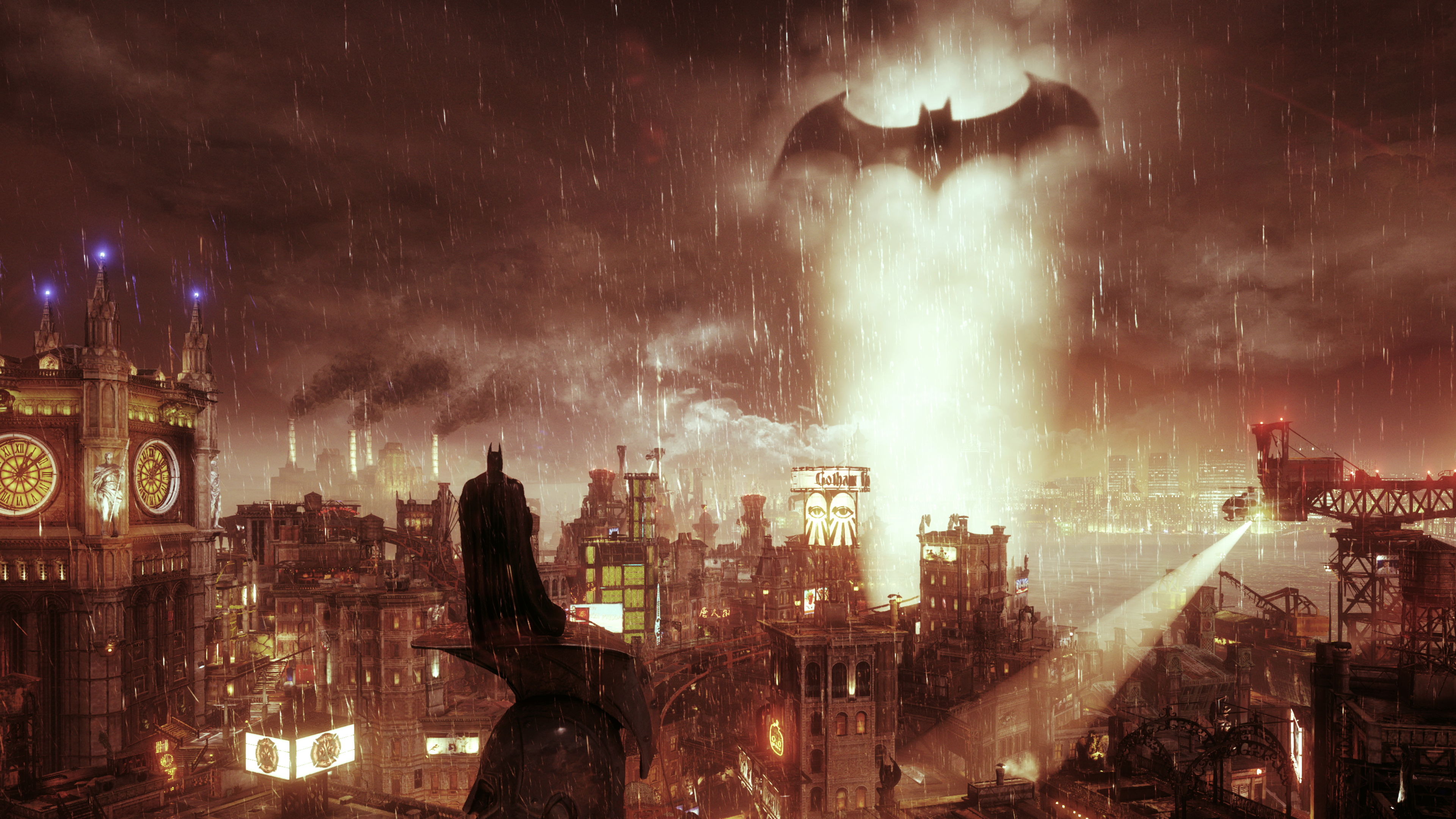 batman arkham knight game 1568056385 - Batman Arkham Knight Game - hd-wallpapers, games wallpapers, batman wallpapers, batman arkham knight wallpapers, 4k-wallpapers