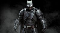 batman armour 1568054092 200x110 - Batman Armour - superheroes wallpapers, hd-wallpapers, digital art wallpapers, batman wallpapers, artwork wallpapers, 4k-wallpapers