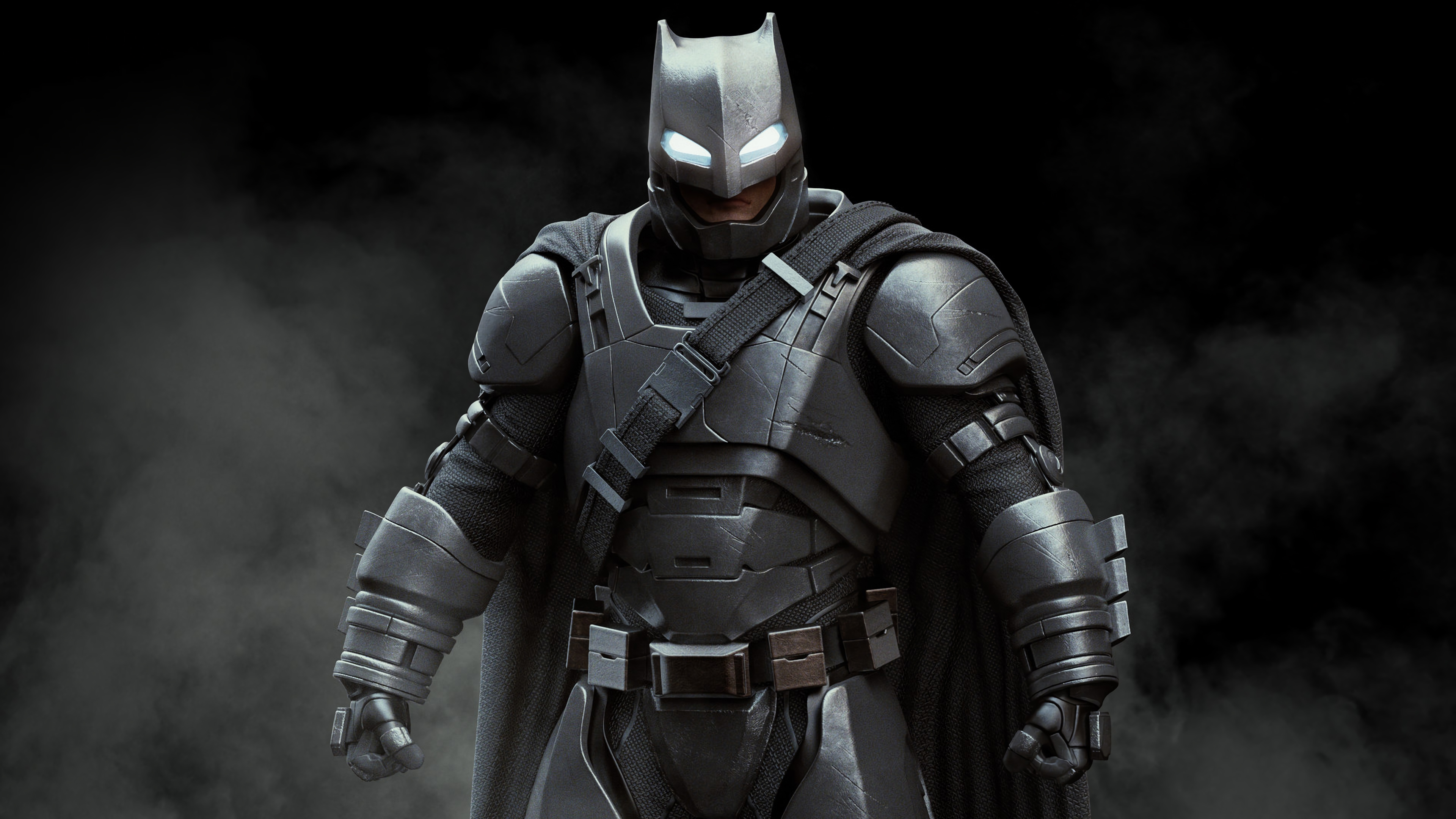 batman armour 1568054092 - Batman Armour - superheroes wallpapers, hd-wallpapers, digital art wallpapers, batman wallpapers, artwork wallpapers, 4k-wallpapers