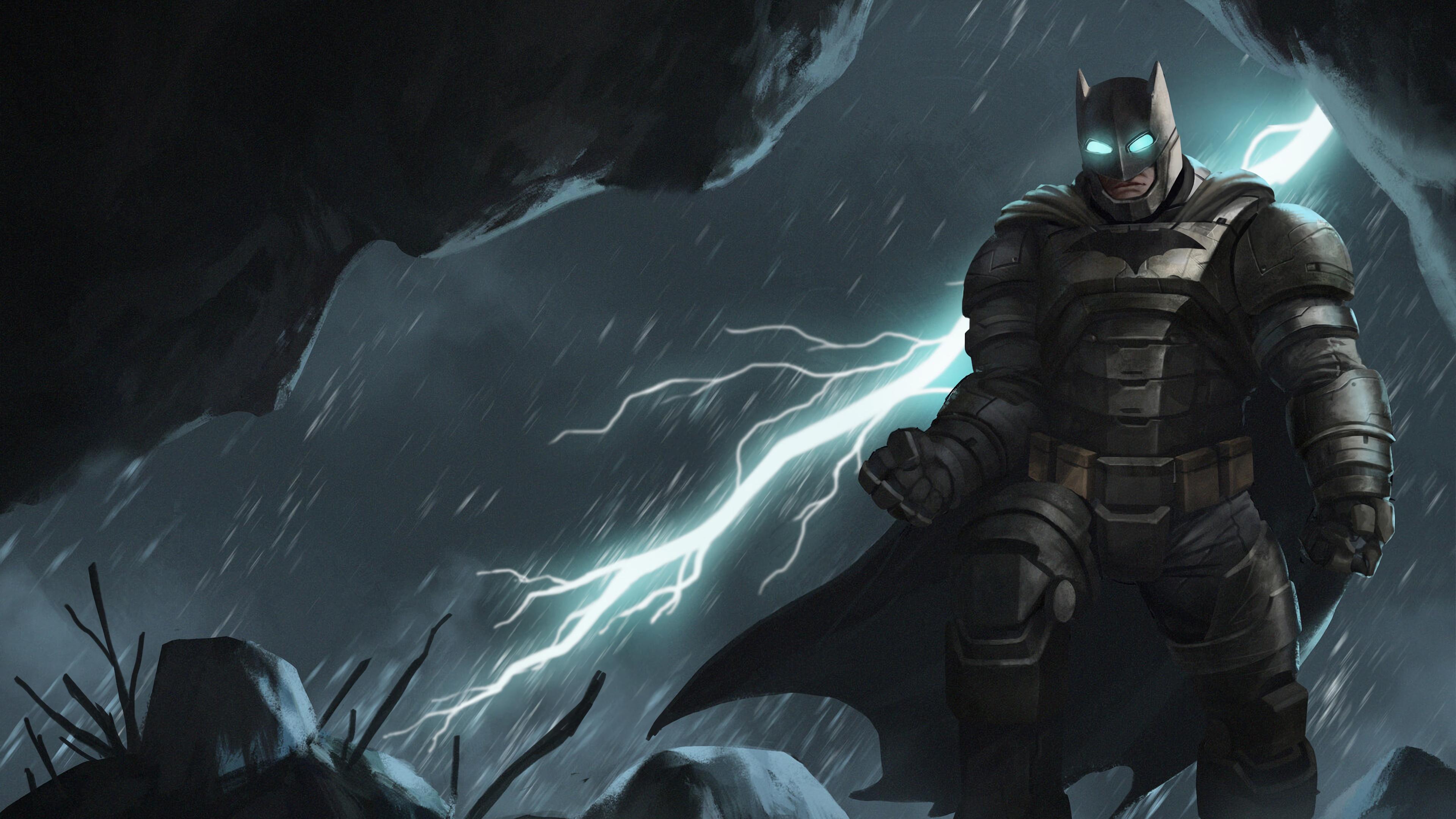 batman armour 1568054832 - Batman Armour - superheroes wallpapers, hd-wallpapers, digital art wallpapers, behance wallpapers, batman wallpapers, artwork wallpapers, 4k-wallpapers