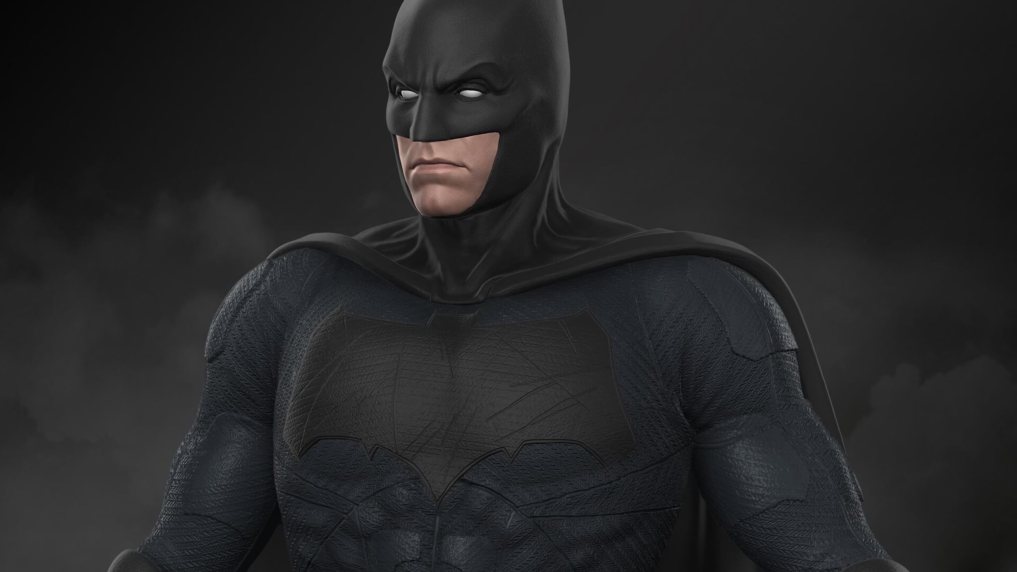 batman art 1568054590 - Batman Art - superheroes wallpapers, hd-wallpapers, digital art wallpapers, batman wallpapers, artwork wallpapers, artstation wallpapers, 4k-wallpapers