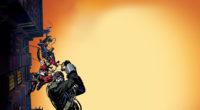 batman assault on arkham 1569186535 200x110 - Batman Assault On Arkham - superheroes wallpapers, movies wallpapers, joker wallpapers, hd-wallpapers, harley quinn wallpapers, batman assault on arkham wallpapers, animated movies wallpapers, 4k-wallpapers