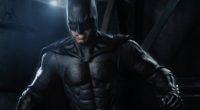 batman ben affleck 1569186377 200x110 - Batman Ben Affleck - superheroes wallpapers, hd-wallpapers, digital art wallpapers, batman wallpapers, artwork wallpapers, 4k-wallpapers
