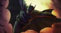 batman cape flying 1569186954 200x110 - Batman Cape Flying - superheroes wallpapers, portrait wallpapers, hd-wallpapers, batman wallpapers, artwork wallpapers, 4k-wallpapers